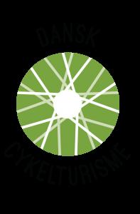 Dansk_Cykelturisme_logo_grøn